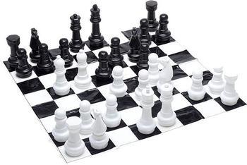 Garden Games Schachspiel Standard (802)