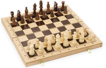 JeuJura Schachspiel (8132)