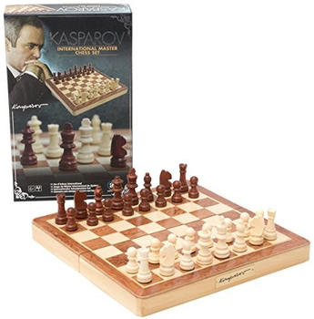 france-cartes-kasparov-international-master-chess-set