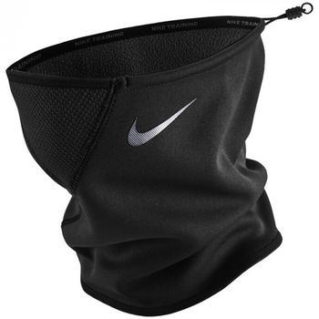 Nike Sphere adjustable Neck Warmer (9038-163) black
