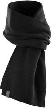 arc-teryx-diplomat-scarf-black