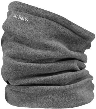 Barts Fleece COL heather grey