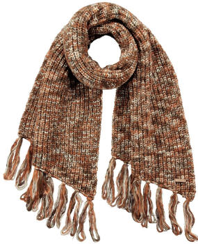 Barts Mimosa Scarf toffee