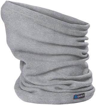 Odlo Tube Warm grey melange