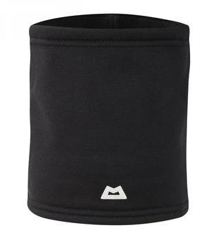 Mountain Equipment Powerstretch Neck Gaiter black