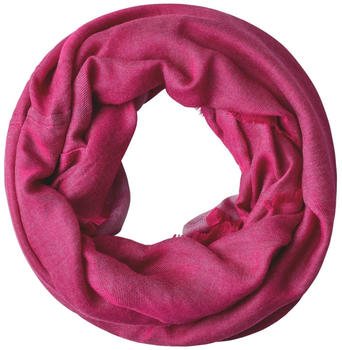 StreetOne Basic Loop azalea pink (A570798)