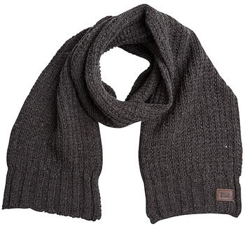 billabong-anchorage-scarf-black-heather