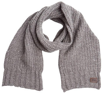 billabong-anchorage-scarf-grey-heather