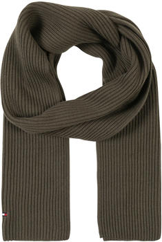 tommy-hilfiger-cotton-cashmere-scarf-grape-leaf