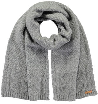 barts-antonia-scarf-heather-grey