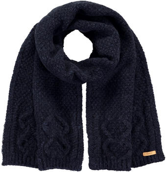barts-antonia-scarf-navy