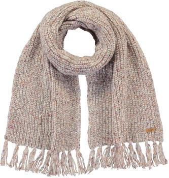 barts-heba-scarf-cream