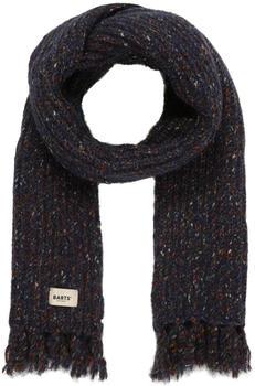 barts-heba-scarf-navy