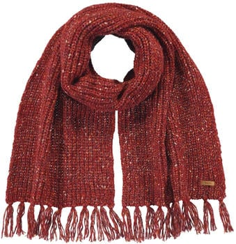 barts-heba-scarf-red