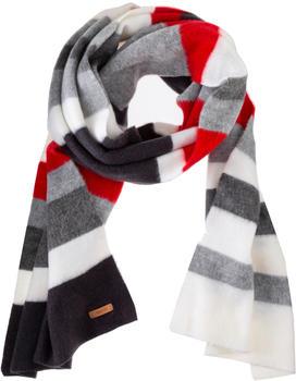barts-irida-scarf-navy
