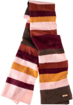 barts-irida-scarf-rust