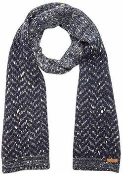 barts-josephine-scarf-navy