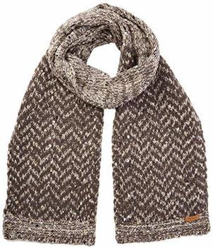 barts-josephine-scarf-root