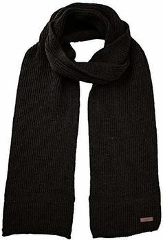 barts-macky-scarf-black