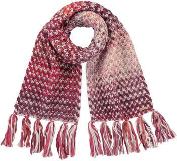 barts-nicole-scarf-maroon