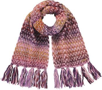 barts-nicole-scarf-pink