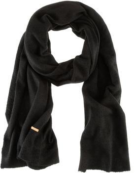 barts-sintra-scarf-black
