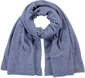 barts-sintra-scarf-blue
