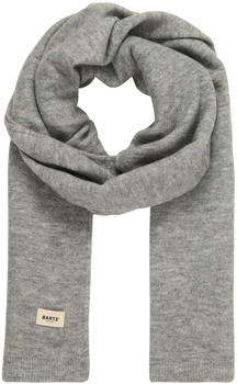 Barts Sintra Scarf heather grey