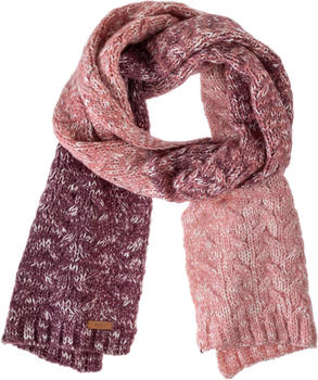 barts-spectacle-scarf-maroon