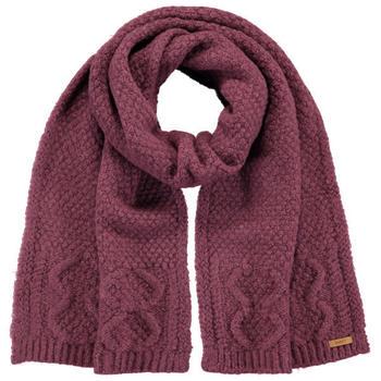 barts-antonia-scarf-maroon