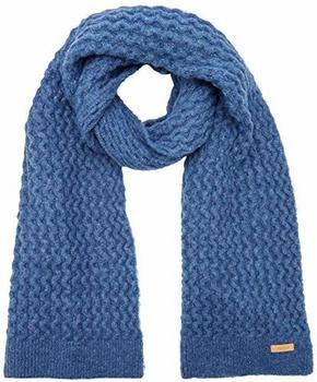 barts-patina-scarf-blue