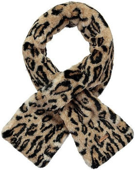 barts-holly-scarf-leopard