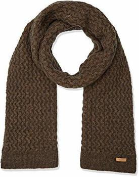 barts-patina-scarf-army