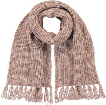 barts-heba-scarf-pink