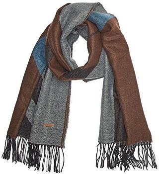 barts-clennan-scarf-dark-celadon