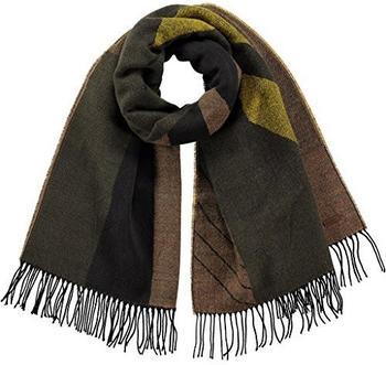 barts-clennan-scarf-toffee