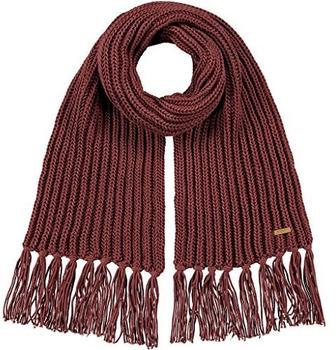 barts-night-scarf-burgundy