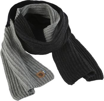 fjaellraeven-re-wool-scarf-78001-dark-navy