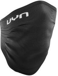 Uyn UYN Community Mask Winter L/XL black