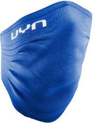 Uyn UYN Community Mask Winter S/M blue