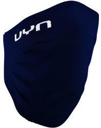 Uyn UYN Community Mask Winter L/XL navy