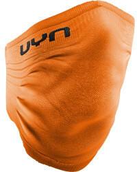 Uyn UYN Community Mask Winter L/XL orange