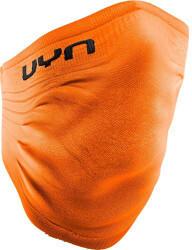 Uyn UYN Community Mask Winter S/M orange