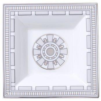 Villeroy & Boch La Classica Contura Gifts quadratische Schale
