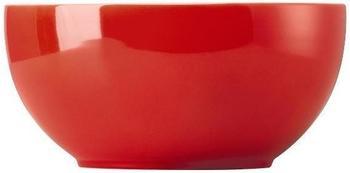 Thomas Schüssel 21 cm rund Sunny Day New Red