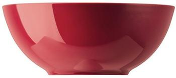Thomas Müslischale 15 cm Sunny Day Fuchsia