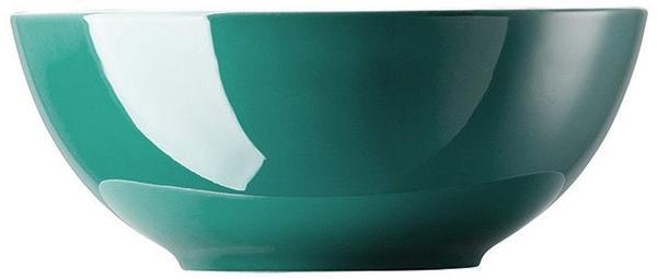 Thomas Sunny Day Müslischale 15 cm seaside green
