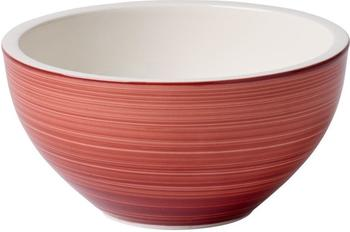 villeroy-boch-manufacture-rouge-bol-0-60l