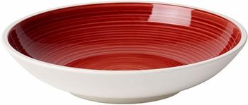 villeroy-boch-manufacture-rouge-pastaschale-23-5-cm