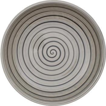 Villeroy & Boch Manufacture gris Pastaschale 23,5 cm